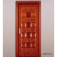 供应 欧式雕花复合门烤漆门实木门 烤漆室内门批发