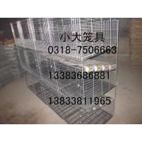 售鸡笼子鸽子笼兔子笼鹧鸪笼鹌鹑笼宠物笼运输笼龙猫笼狗笼