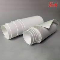 陶瓷化防火耐火硅胶复合带